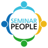 Seminar People Logo